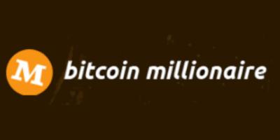 Bitcoin Billionaire: Truffa o Funziona [2021] Opinioni e Recensioni