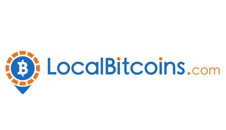 ce se întâmplă cu localbitcoins)