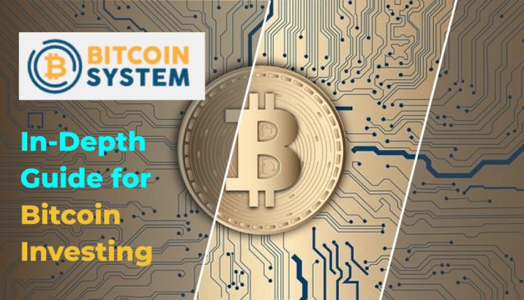 Bitcoin System Truffa? Recensioni ed Opinioni - Migliorbrokerforex.net