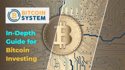 Como se hace trading con bitcoin