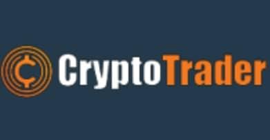 Software de comercio de monedas criptográficas